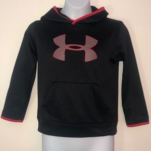 BOGO- Under Armour Sweatshirt